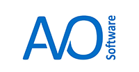 logo ao software